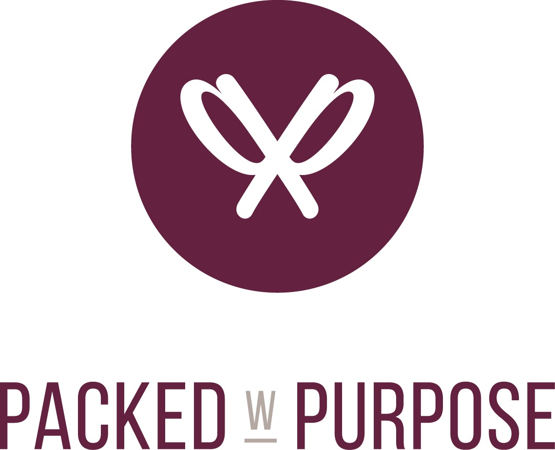 packed_with_purpose_logo