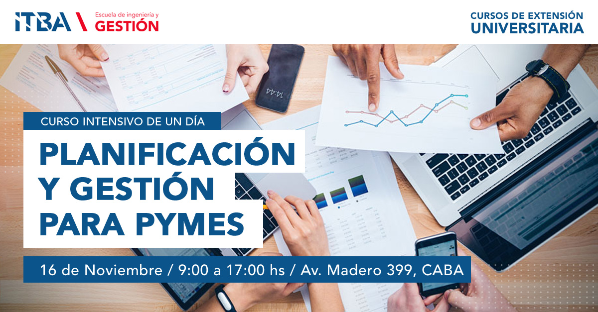 curso_pymes