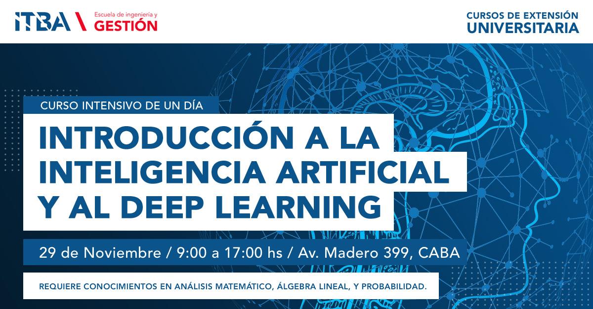 curso_deep_learning