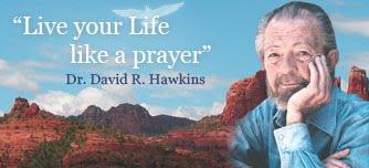 Dr. David Hawkins