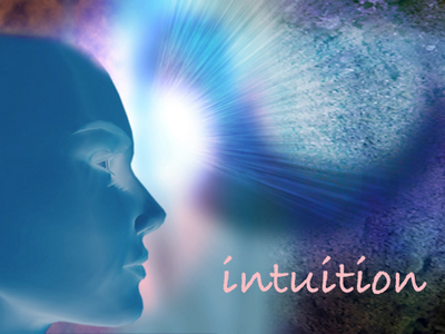 Find Truth Sharpen Your Intuition