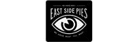 EastSide Pies
