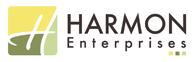 Harmon Enterprises