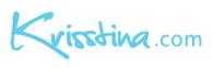 Krisstina.com