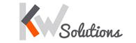 KW Solutions