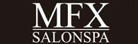 Maximum FX Salon Spa