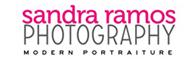 Sandra Ramos Photography