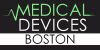 Medical Devices: Boston May 2013 Meeting