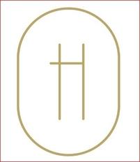 H Lounge Logo
