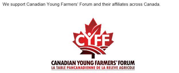 FCC supports CYFF