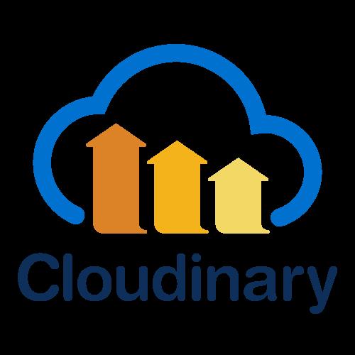 Cloudinary_icon