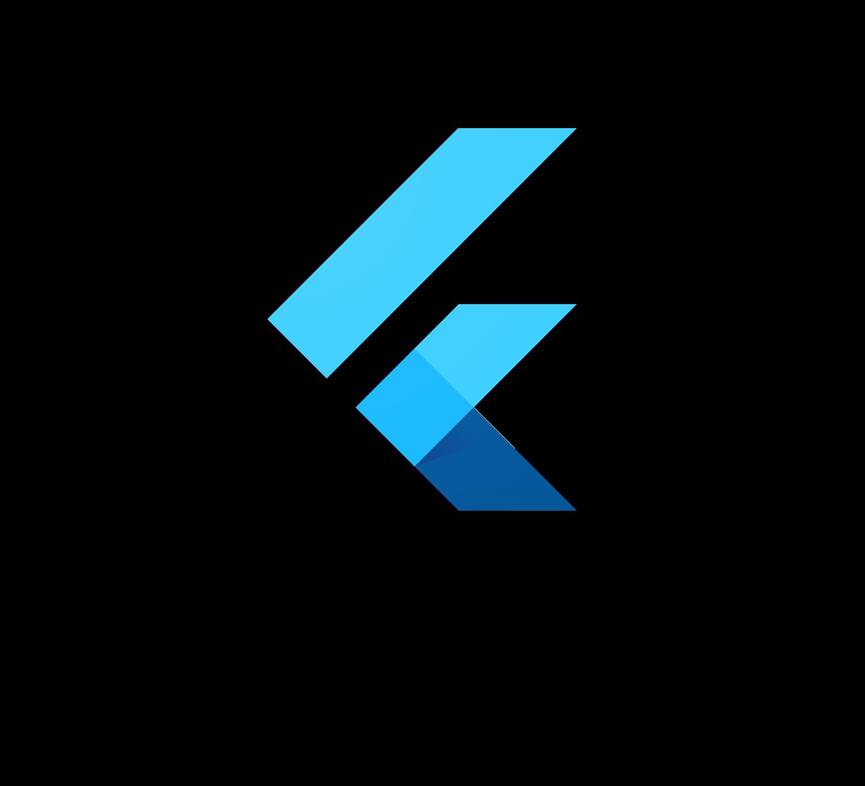flutter_icon