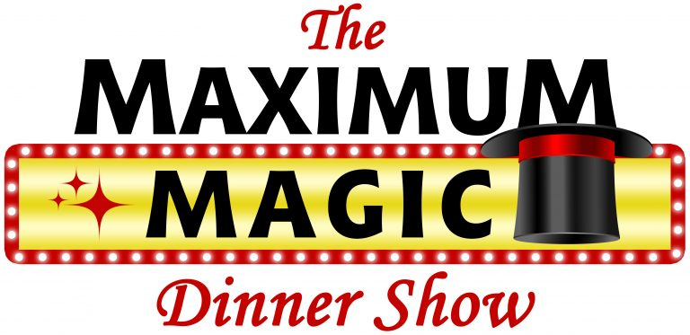 okaloosa island magic show