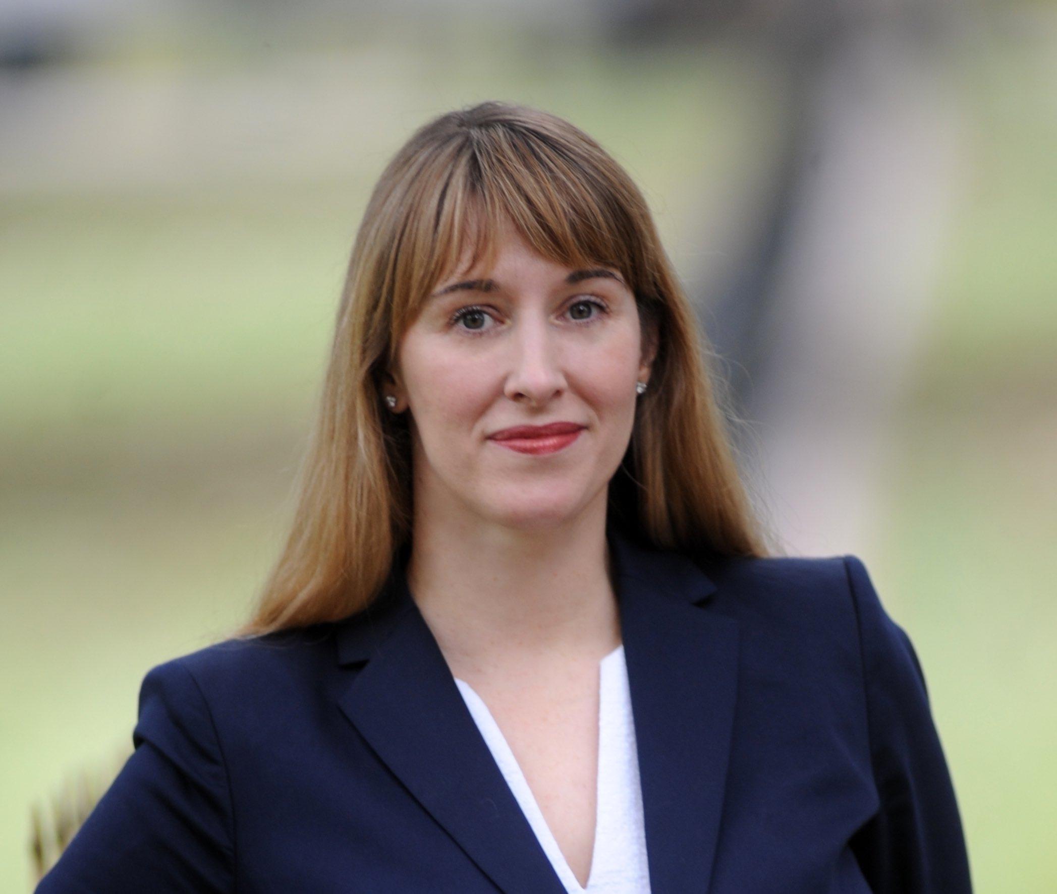 Jennifer Freel