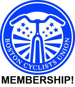 BCU Membership