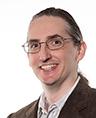 Alan Rapp