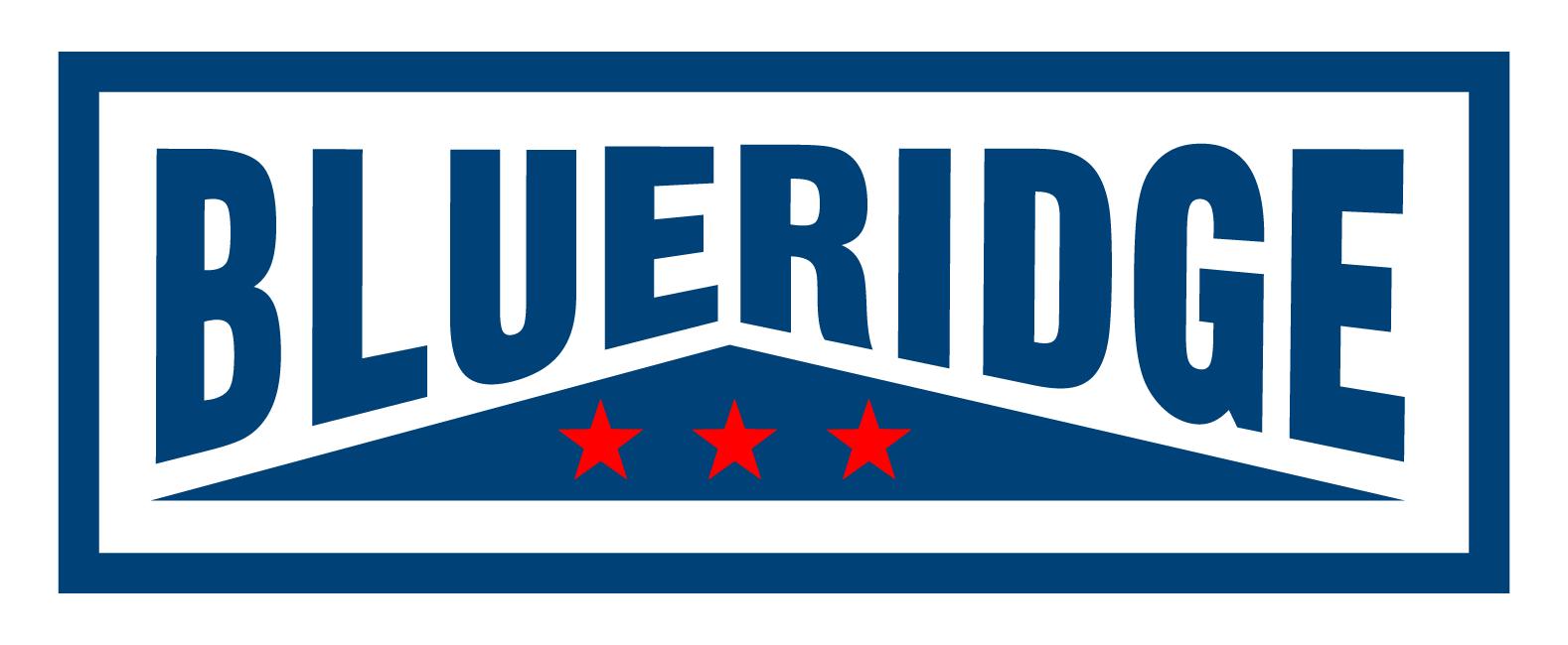 Blueridge of DC, Inc.