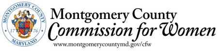 Montgomery County  Commission for Women   40th Anniversary...