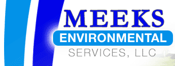 Meeks Environmental