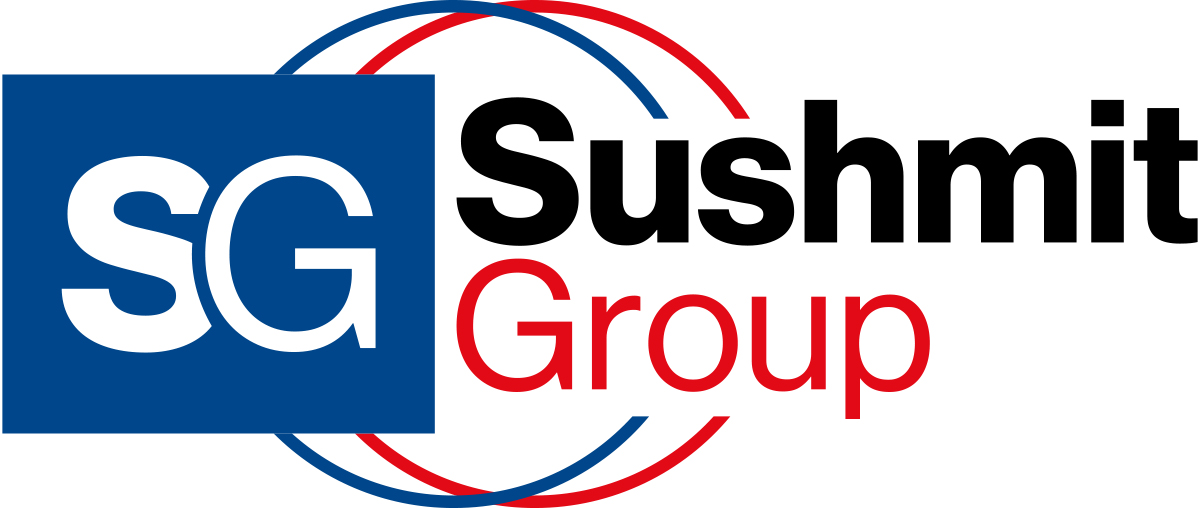 Sushsmit International