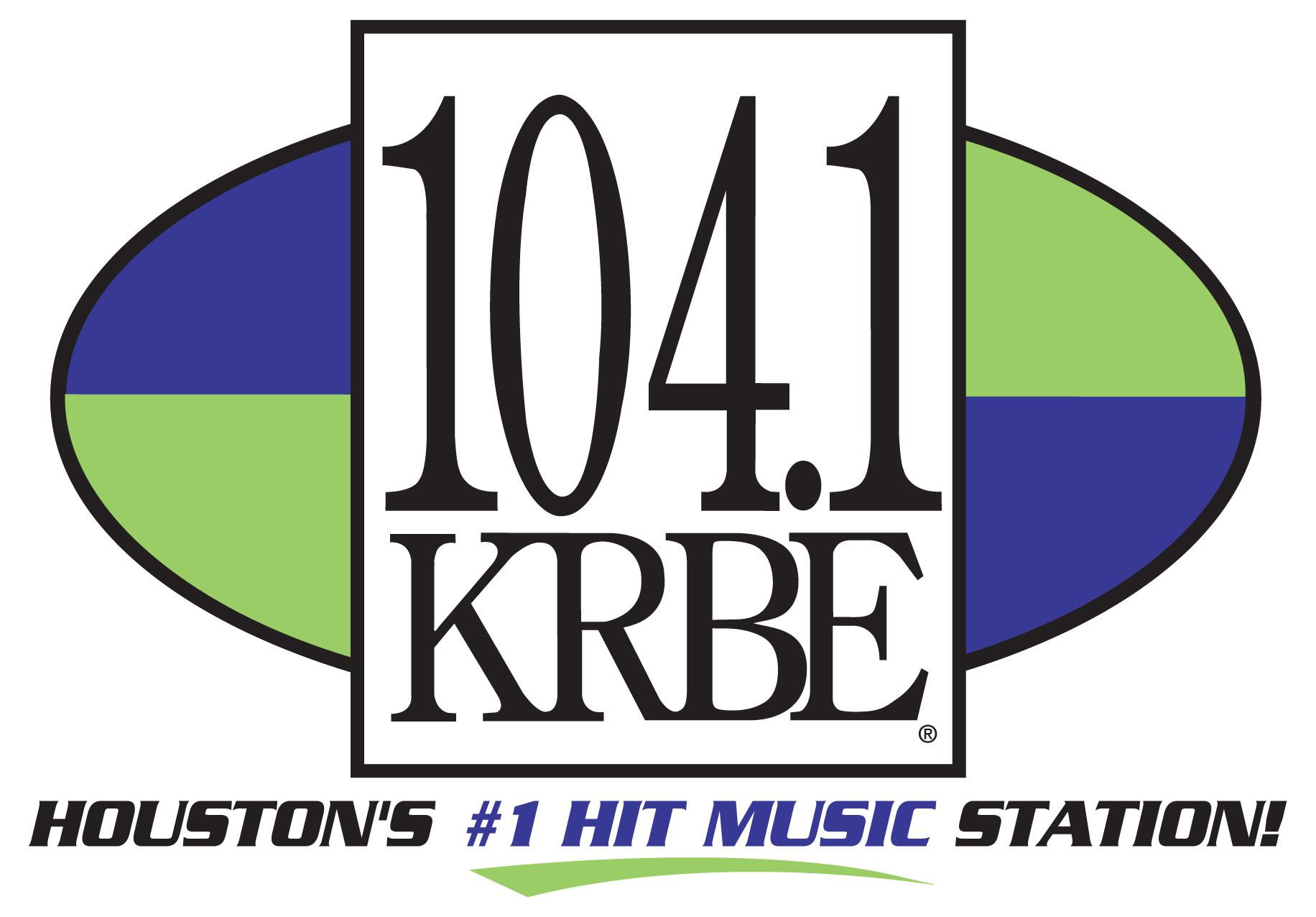 Nox 104 1 krbe nye masquerade ball tickets mon dec 31 for 104 1 the fish