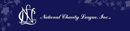 NCL Charity League, Inc.