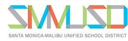 SMMUSD logog