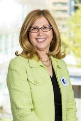 Professor Teresa Woodruff