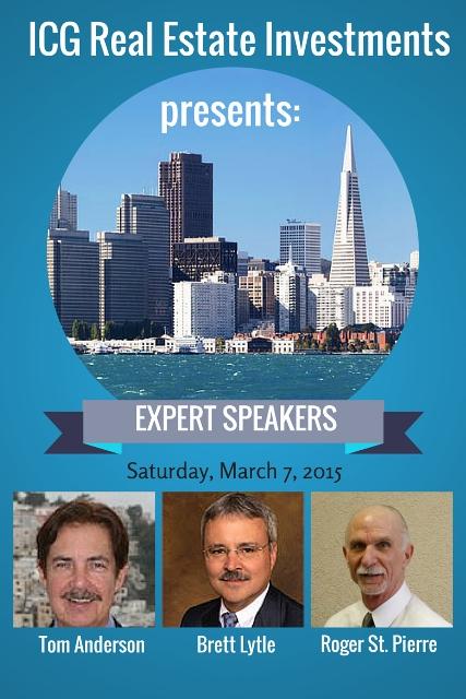http://www.eventbrite.com/e/march-icg-real-estate-1-day-expo-tickets-15675251098