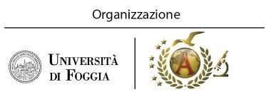 organizzatori