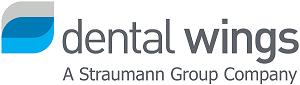 DW-Straumann-endorsed logo 300pxw