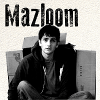 Mazloom: Brighton