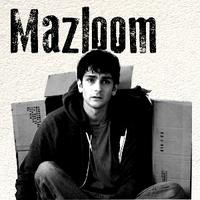 Mazloom: Newcastle