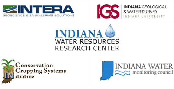 IWRA 2018 Sponsors