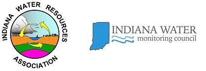 IWRA and InWMC logos