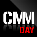 #CMday Barcelona: Día del Community Manager