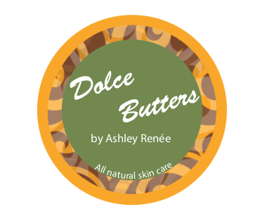 Dolce Butters