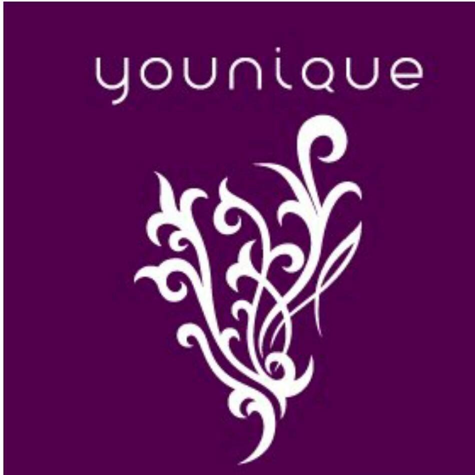 Yonique