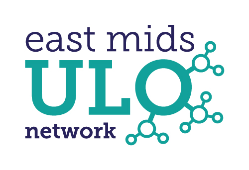 east mids ulo