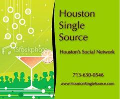 Houston Single Source BIG Party at TQLA