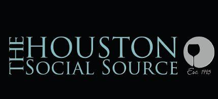 Houston Social Source A Night of Beauty, Fashion and...