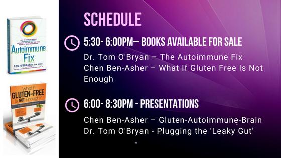 updated schedule image
