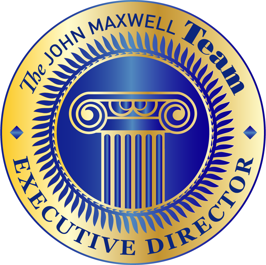 John Maxwell Team Executive Director