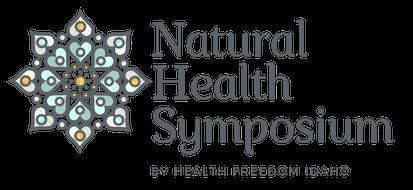 Natural Health Symposium Boise