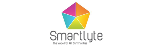 Smartlyte logo