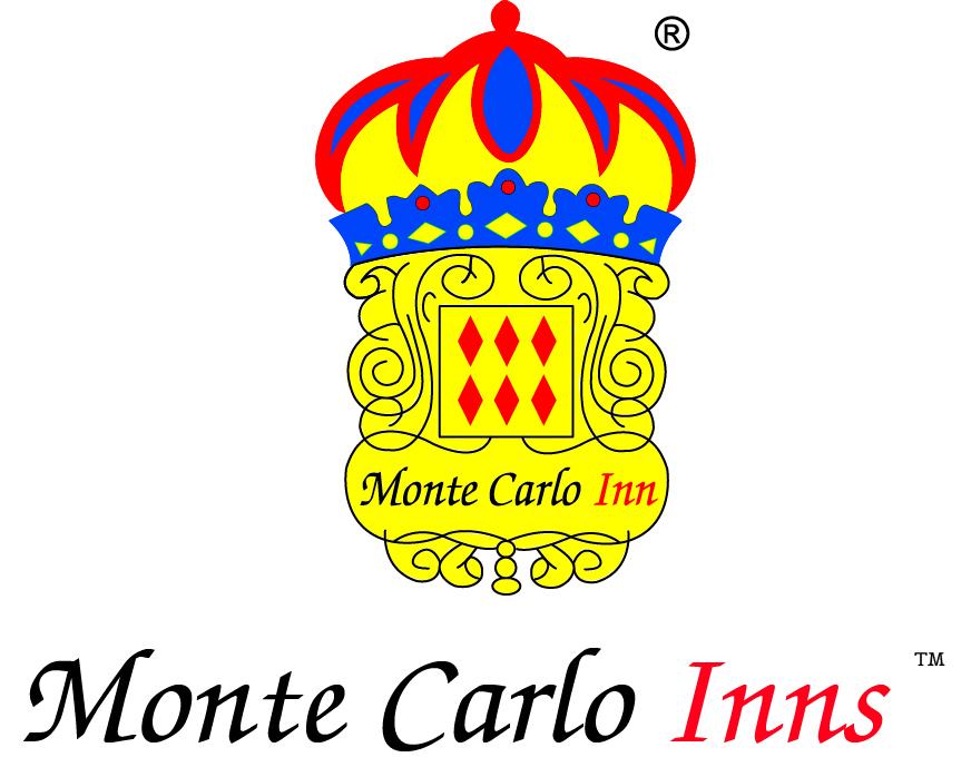 Monte Carlo Inn logo