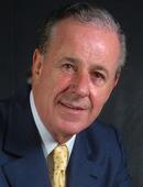 Mario Garnero