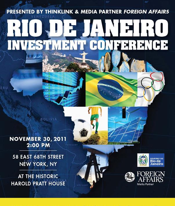 RioConference@cfr.org