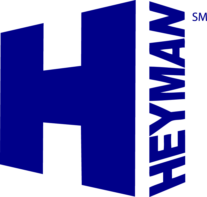 Heyman Law