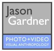 Jason Gardner Photography